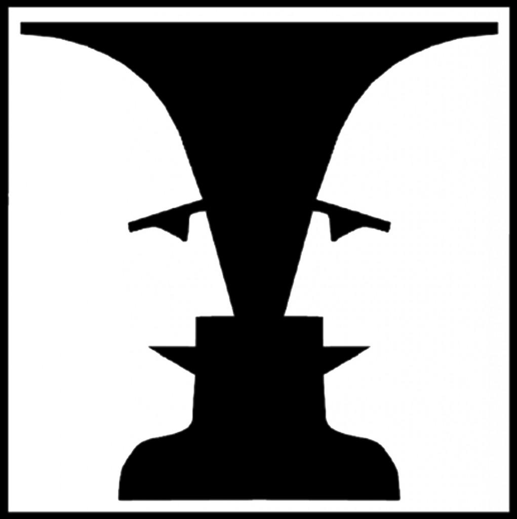 Logo Ratgeberverlag